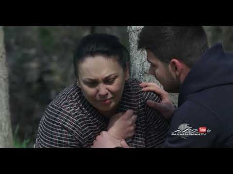 Shirazi Vard Episode 67 - Շիրազի Վարդը, Սերիա 67