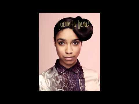 Ear Bug: Lianne La Havas - Au Cinéma
