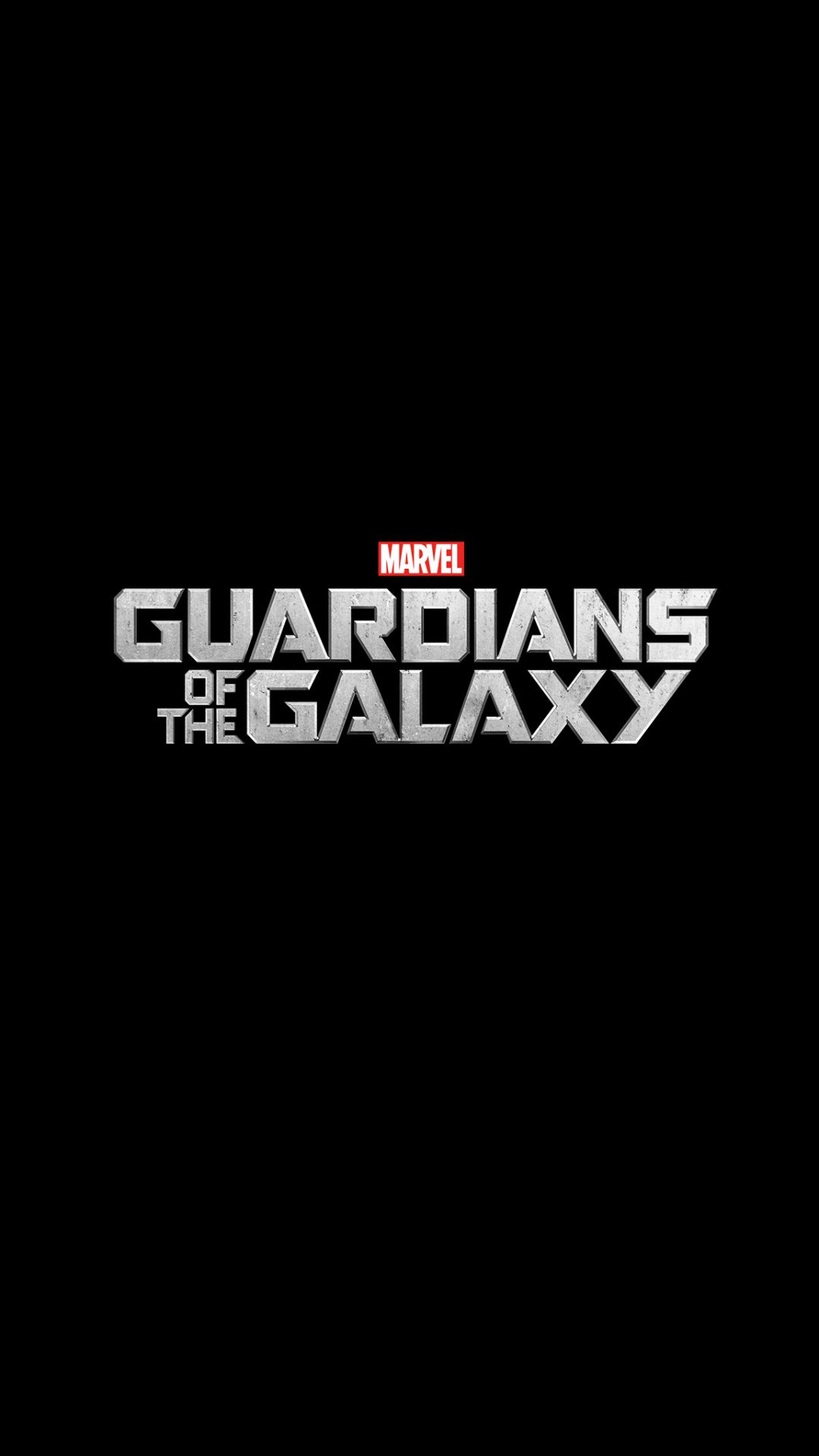 Guardians Of The Galaxy Best Htc One Wallpapers