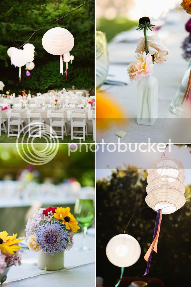 http://i892.photobucket.com/albums/ac125/lovemademedoit/welovepictures/CapeTown_Constantia_Wedding_19.jpg?t=1334051196