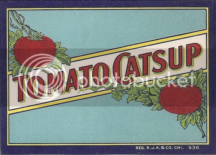 vintage catsup ketchup label photo vintagetomatocatsupketchupbottlelabelprintable_zps007d8eb1.jpg