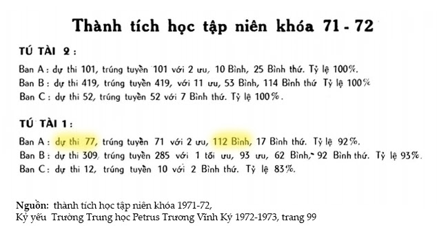 pk71-72_