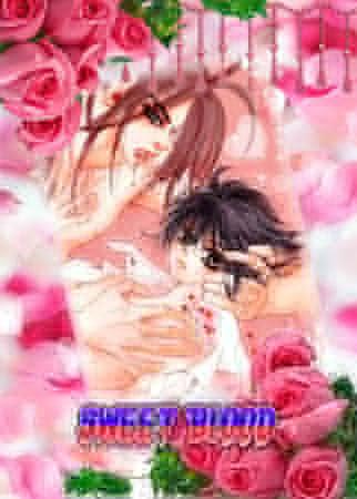 http://i28.servimg.com/u/f28/15/98/17/69/13049910.jpg