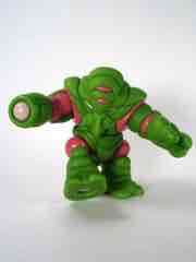 Onell Design Glyos Super Crayboth Standard Action Figure