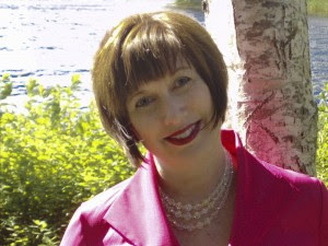 Sheila Roberts 4