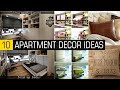 best living room design for small spaces