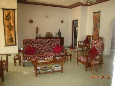 Home Design Normal Sri Lanka