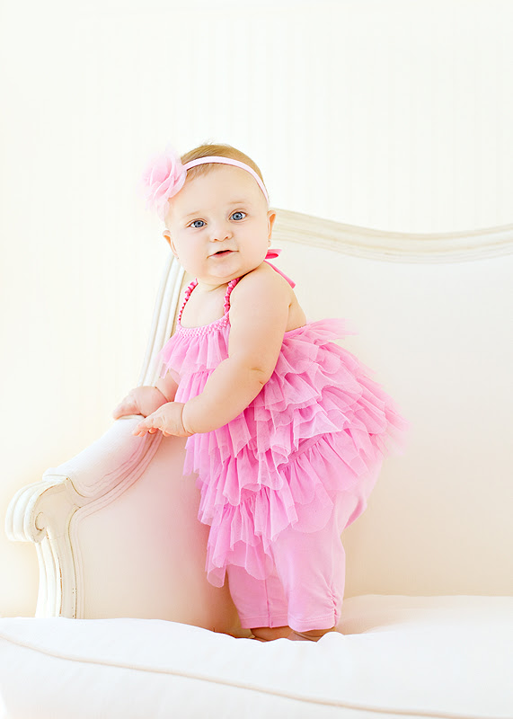 Top 41 Styles Of Clothing For Newborn Babies  Pouted Online Magazine – Latest Design Trends