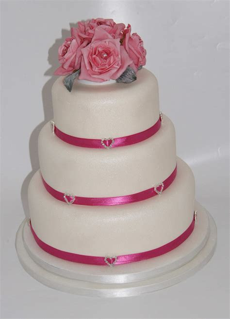 47 Brilliant Walmart Wedding Cakes Catalog Jo   O30941