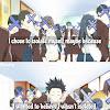Koe No Katachi Quotes Tumblr