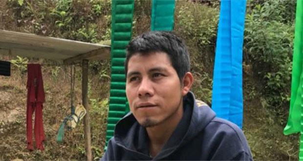 20 años de la masacre en Acteal; 82 acusados están libres