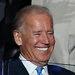 Vice President Joseph R. Biden Jr. at the Democratic National Convention in Charlotte, N.C., on Wednesday night. Mr. Biden will speak there Thursday night.
