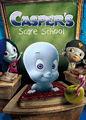 Casper's Scare School   filmes-netflix.blogspot.com