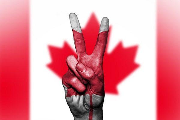 Resultado de imagen para canada human rights