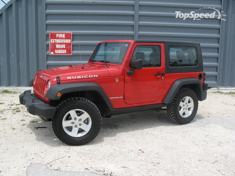 DETROIT -- Jeep dealers face a shortage of Wrangler hardtops in the next