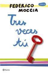 Frases De Tres Veces Tu