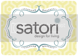 Satori Design for Living