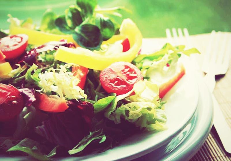 Resultado de imagem para dieta saudável tumblr