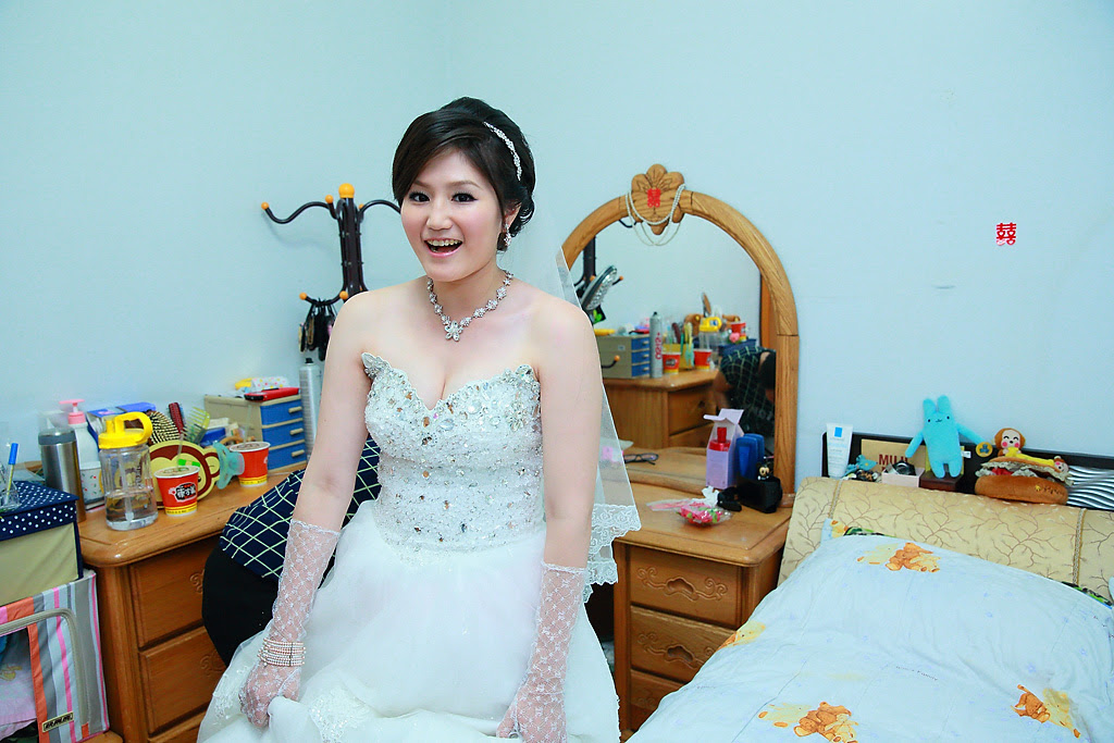My wedding_0495