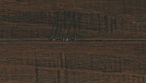Home Decorators Collection Flooring Bamboo