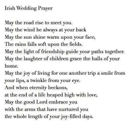 Best 25  Irish wedding toast ideas on Pinterest