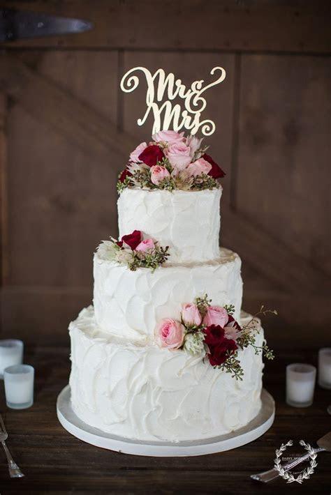 790 best Wedding Cake. So Yummy! images on Pinterest