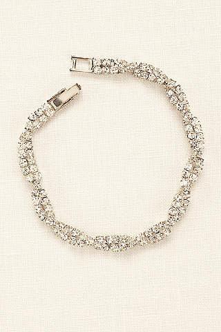 Resultado de imagen para bridal jewelry
