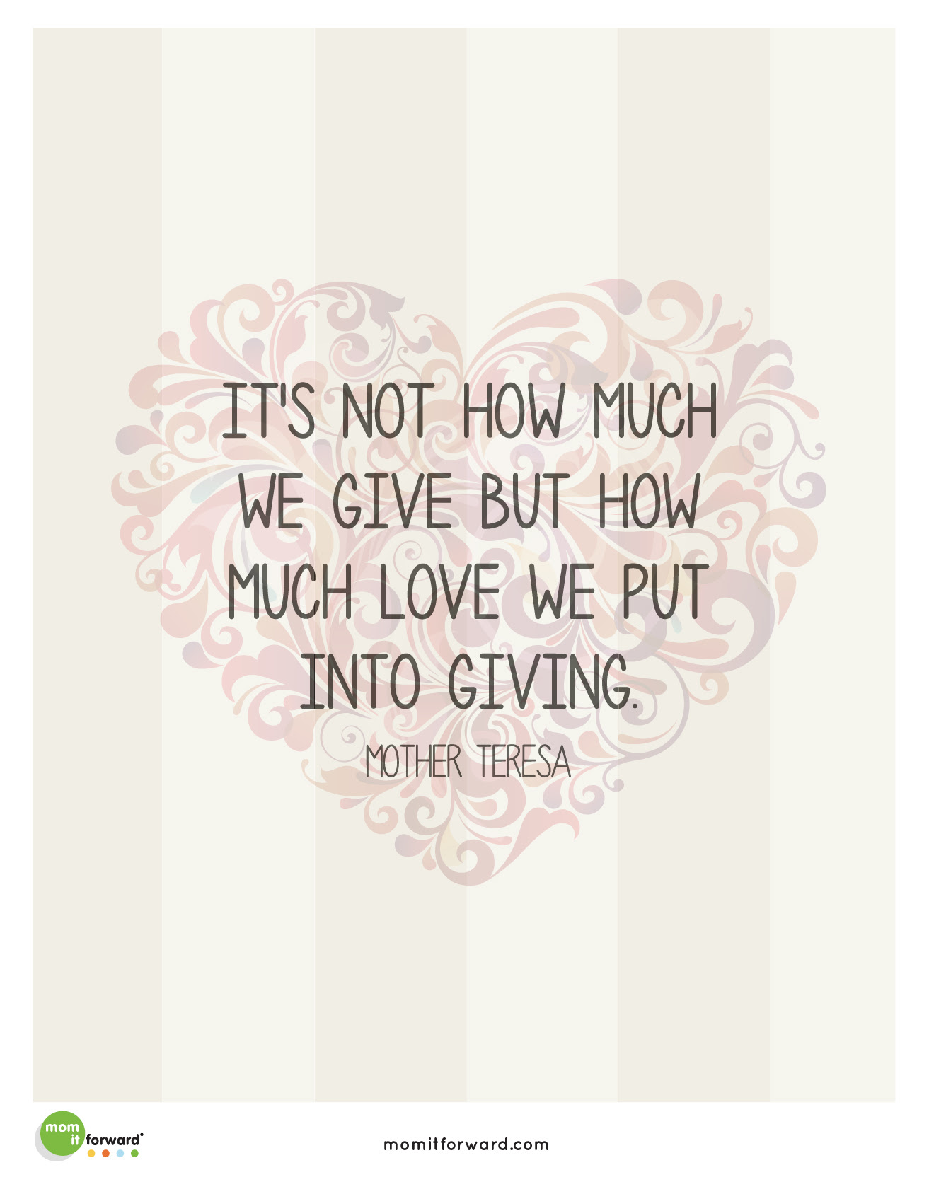 ebook2 p2 GivingQuote v3
