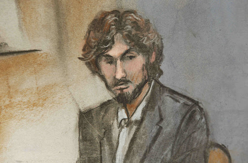 Avatar of Judge grants Boston Marathon bomber's request to partially unseal file on Waltham triple murder
