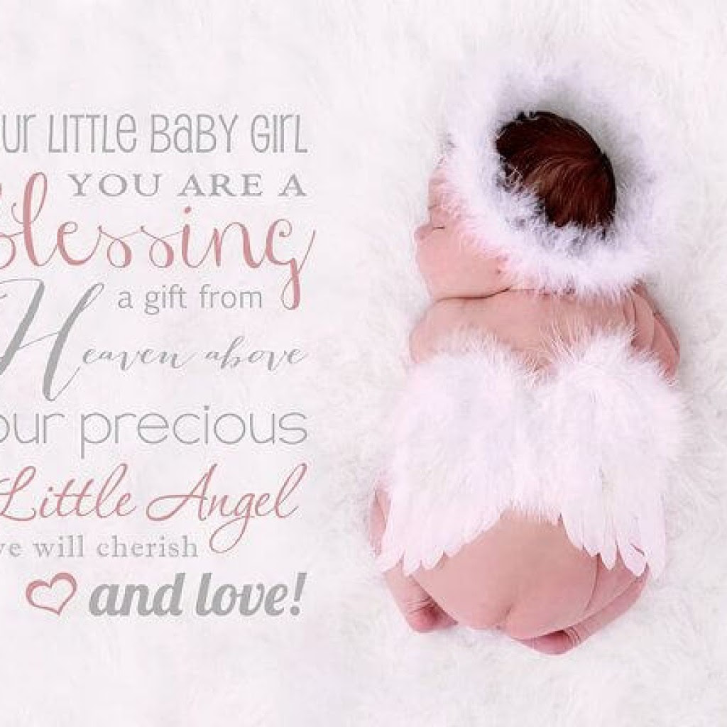 Quotes About Baby To Be Born 82 Quotes