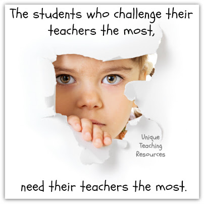 60 Teacher Appreciation Quotes Download Free Posters And Graphics
