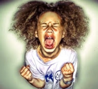 http://static.becomegorgeous.com/img/articles/how_to_deal_with_temper_tantrums.jpg