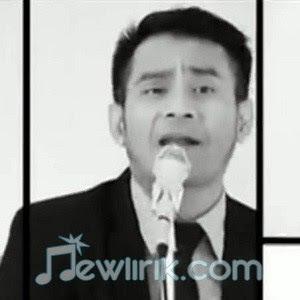 Lirik Judika - Memilih untuk Indonesia