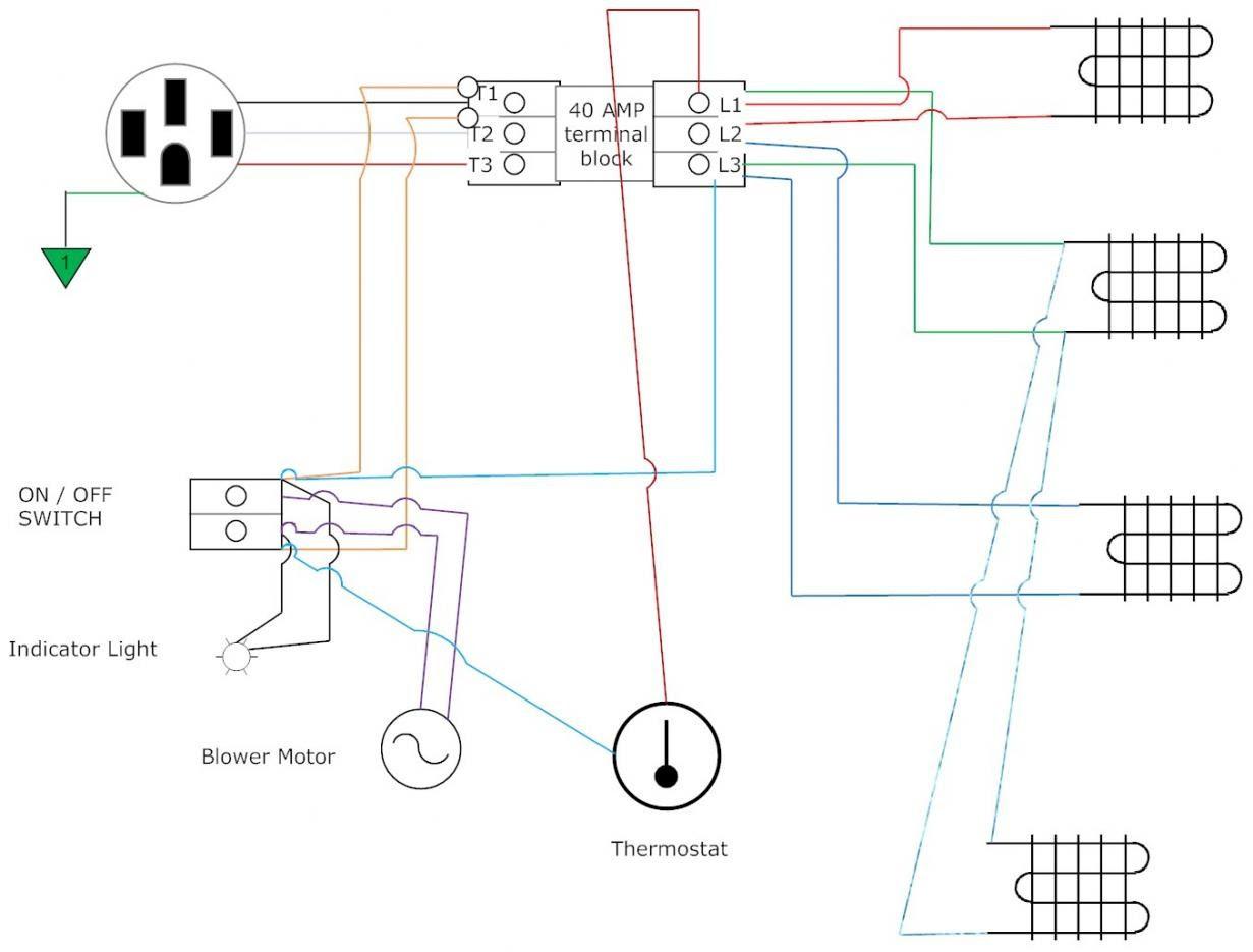 Bmw 325i E30 M20 Hazard Light Wiring Diagram Binatani - Wiring Diagram Schema