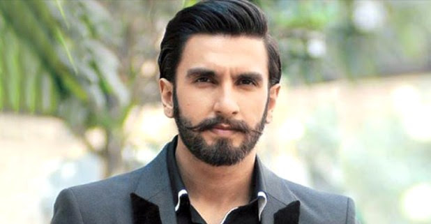 Ranveer Singh On Bankrolled An Amount In Debut Film Says It Took The Shine Away From My Achievement