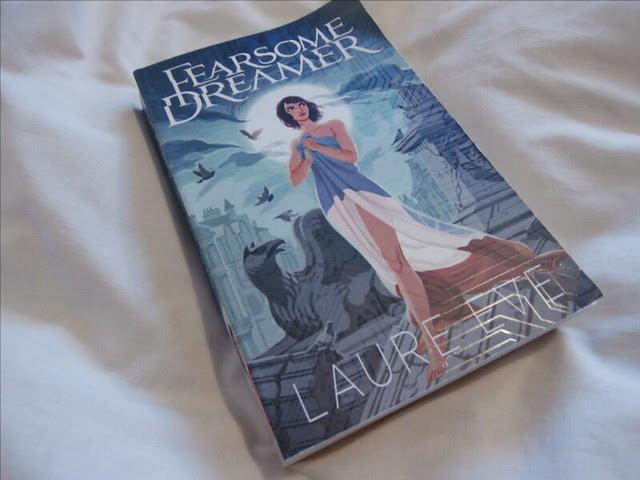 Fearsome-Dreamer-cover