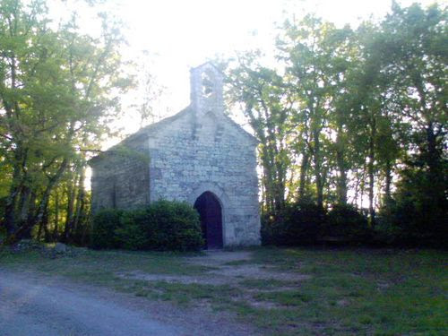 006 B petite chapelle