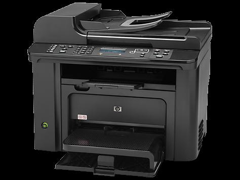 Impresoras l ser multifunci n para oficina hp laserjet pro m1536dnf - Impresoras para oficina ...