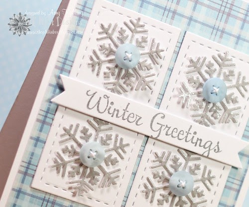 WinterGreetings2