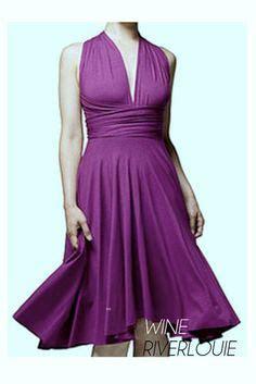 maternity prom dresses  pinterest petite prom dress