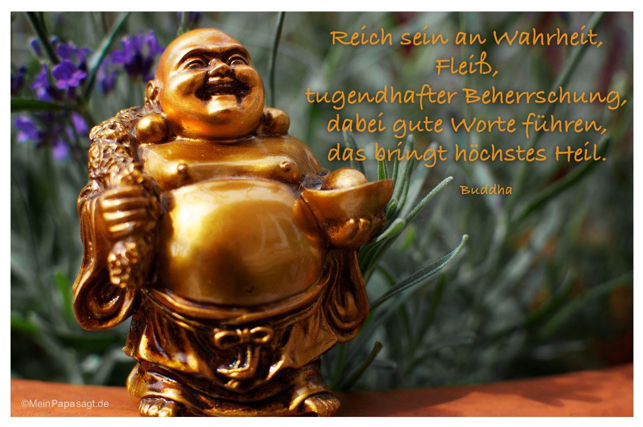 Seno1oki Buddha Zitate Zum Geburtstag