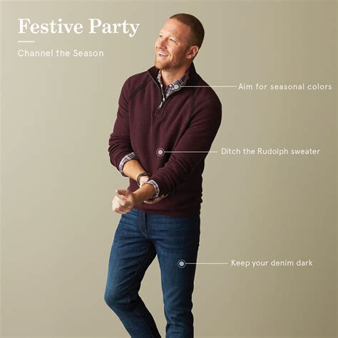 decoding  holiday dress code stitch fix men