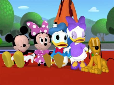 Watch Disney Junior On Youtube - peterazx
