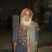 Mujzoob Bhit shah