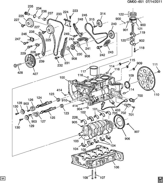 2 4 Liter Mitsubishi Engine Diagram Wiring Diagram Altima B Altima B Musikami It