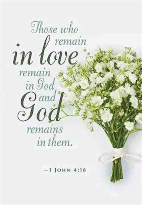 Pin by Marilyn Nienhuis on Quotes   Wedding scripture