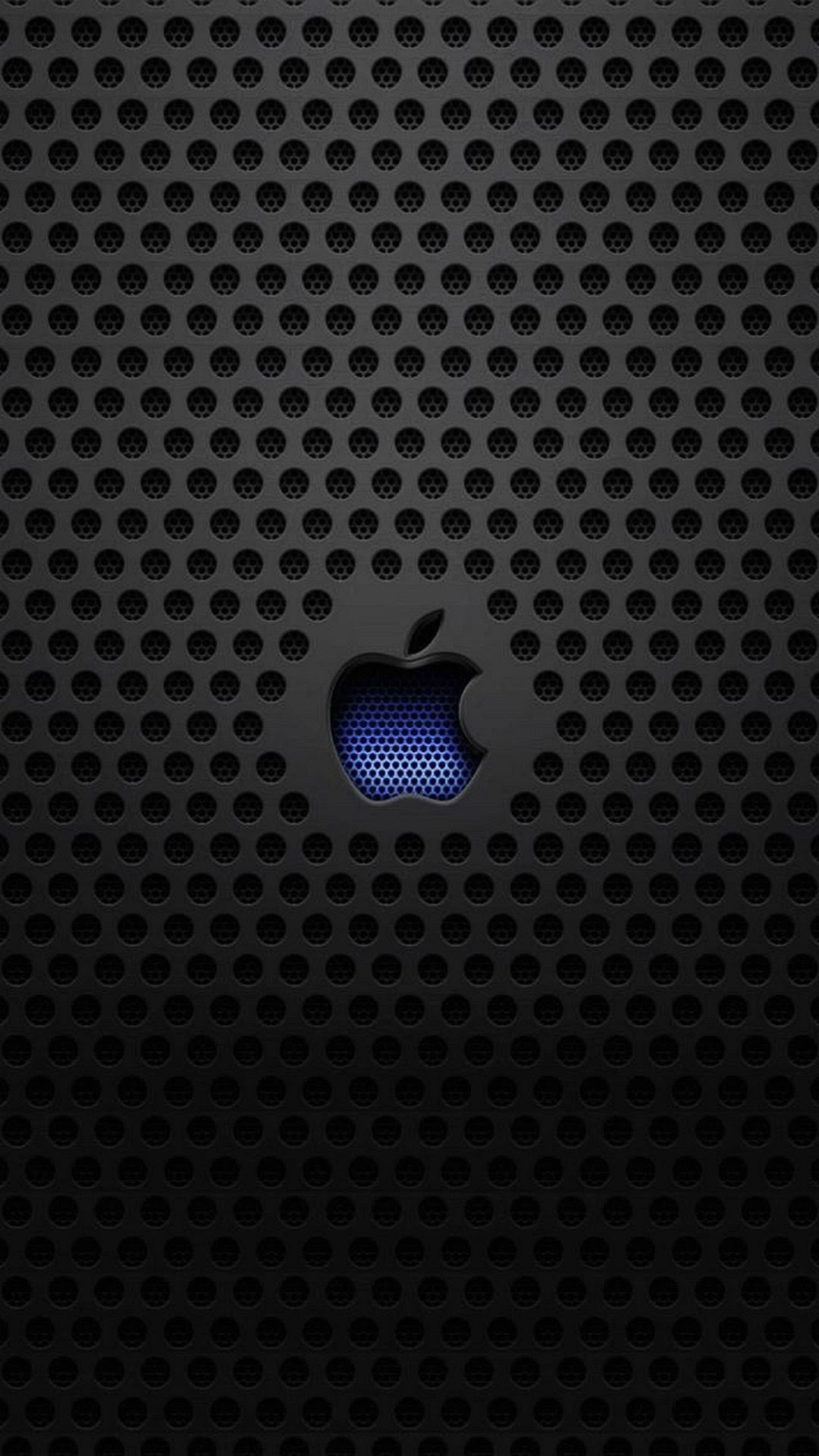 Download iPhone 7 and 7 Plus HD Wallpapers   TechBeasts