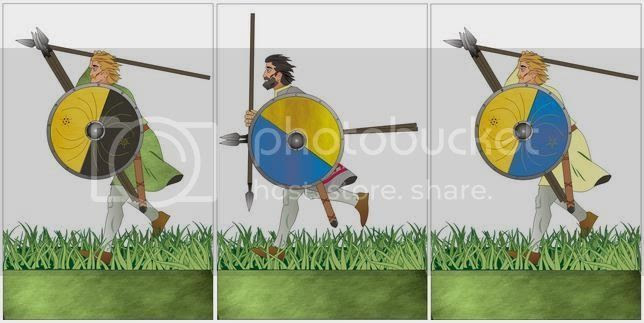 photo medieval.characters.wargames.via.papermau.03_zps2pxpveku.jpg