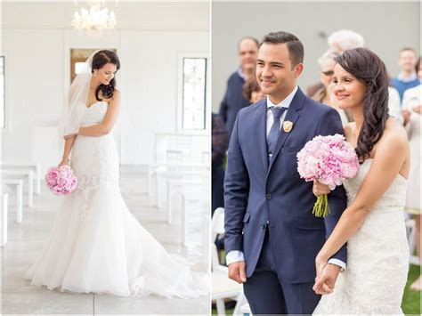 Do I need a Wedding Planner?   Pink Book   Your Bridal Bestie