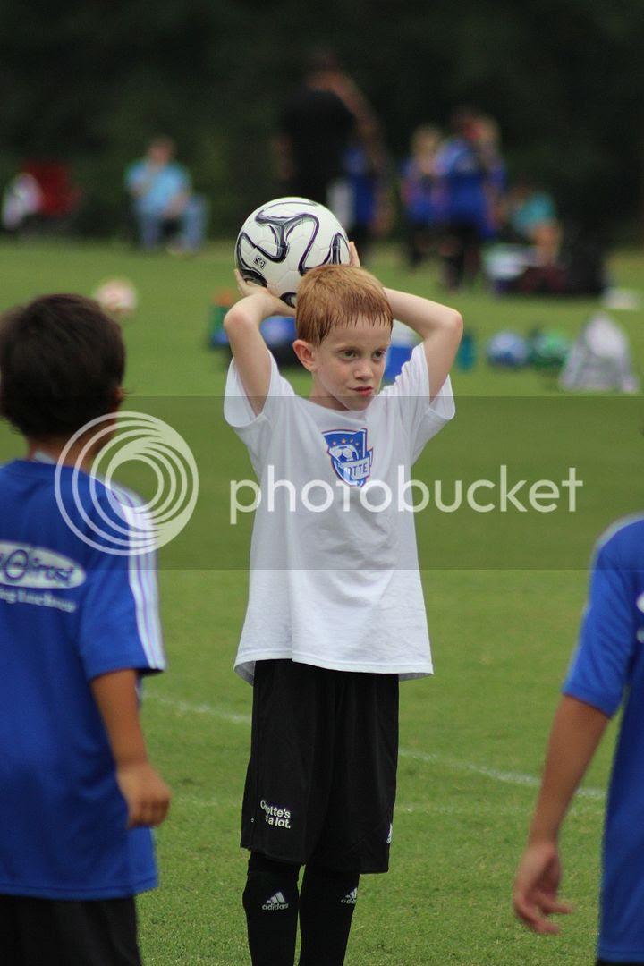photo soccer37_zpsa55642ef.jpg